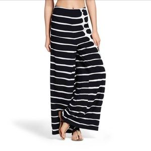 Marimekko for Target wide leg Palazzo pants